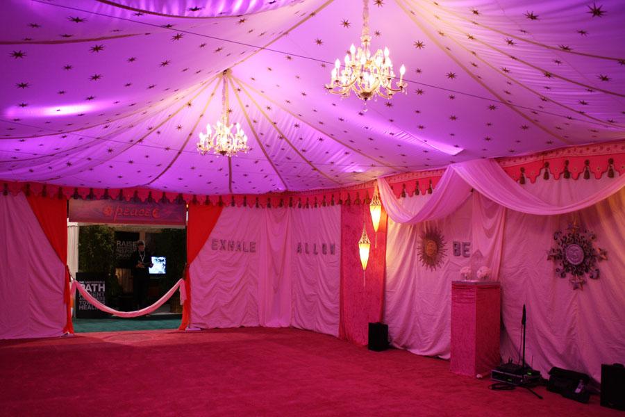 Sanctuary Tent.jpg