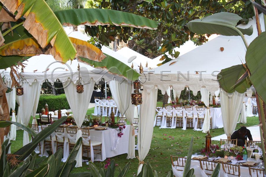 cream pergolas my fair wedding 3.jpg