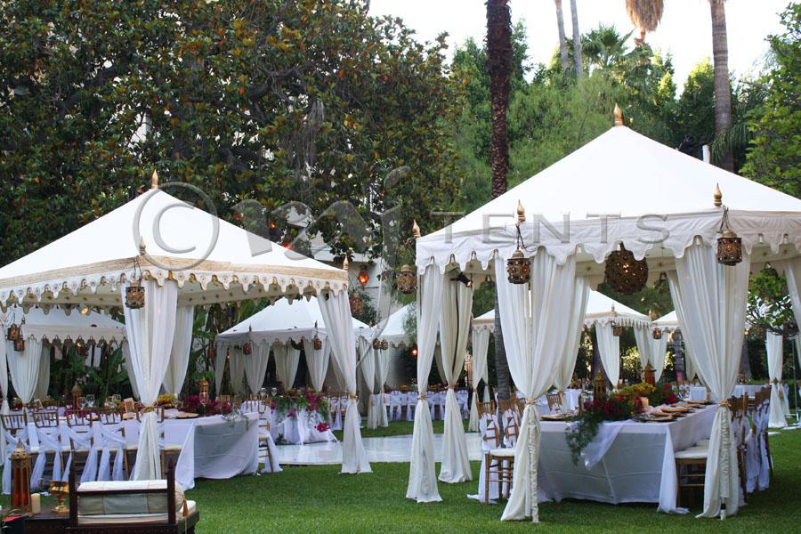 cream pergolas my fair wedding.jpg