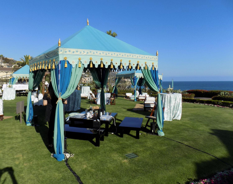 raj-tents-cool-blue-pergola.jpg