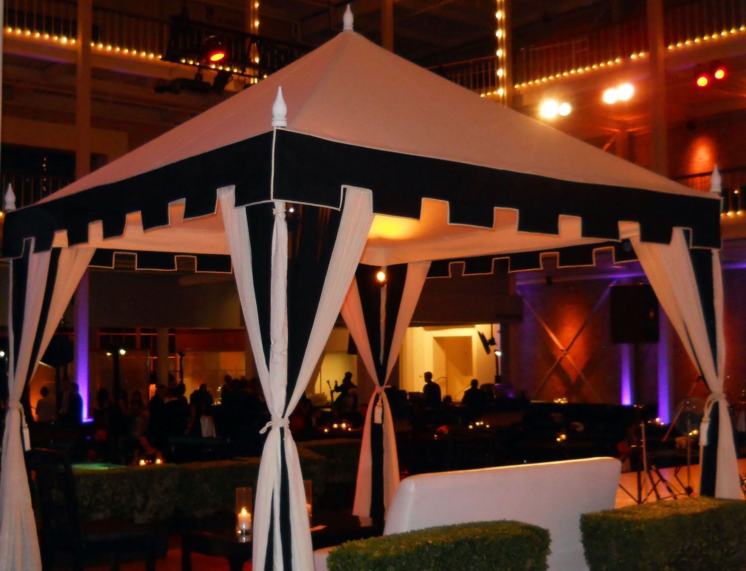raj-tents-black-and-white-roman-key-pergola.jpg