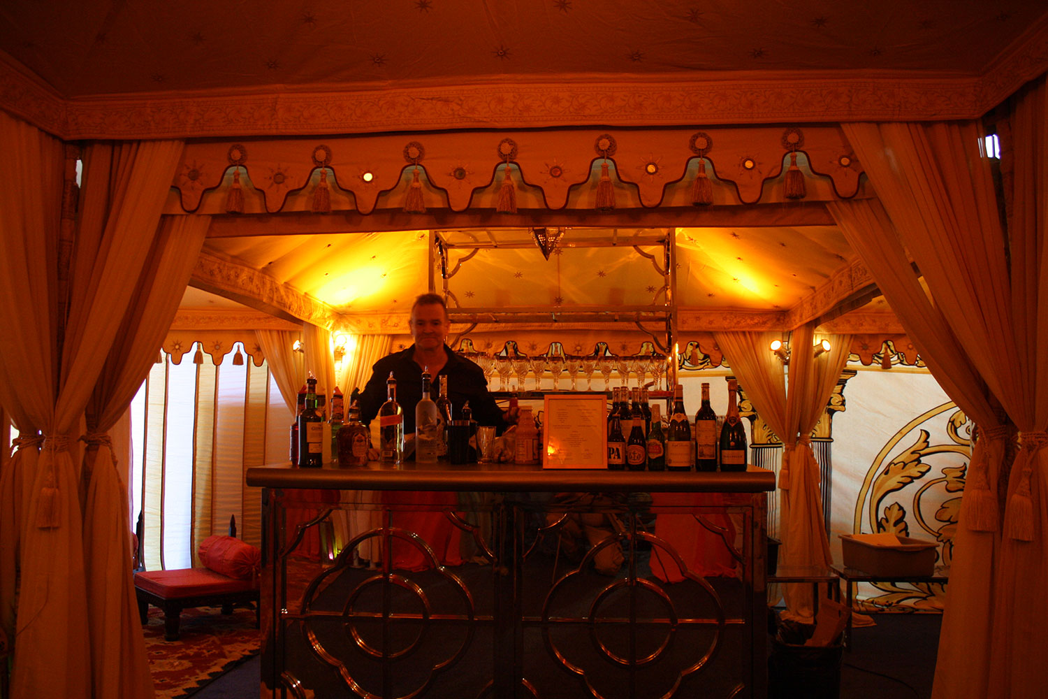 raj-tents-old-hollywood-theme-bar.jpg