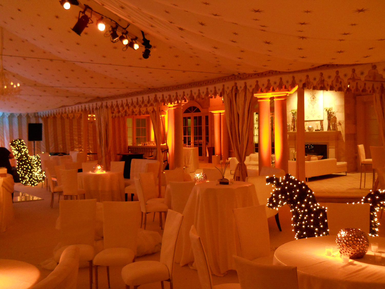 raj-tents-old-hollywood-theme-indoor-transformation.jpg