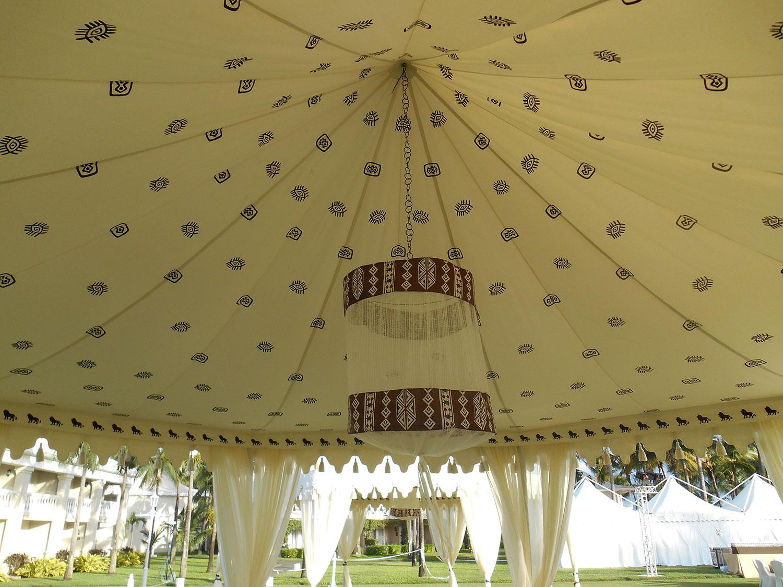 raj-tents-safari-chic-interior-detail.jpg