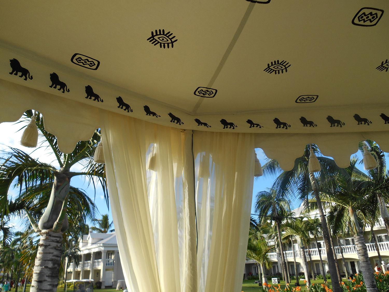 raj-tents-safari-chic-interior-details-2.jpg
