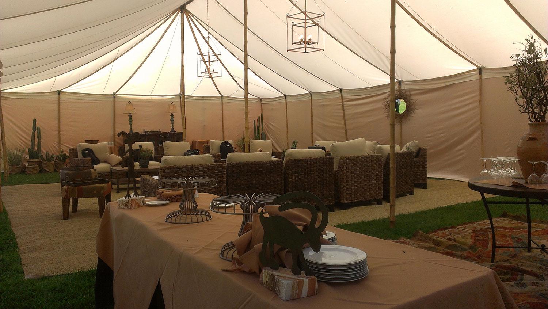 raj-tents-safari-chic-maharaja-lounge.jpg