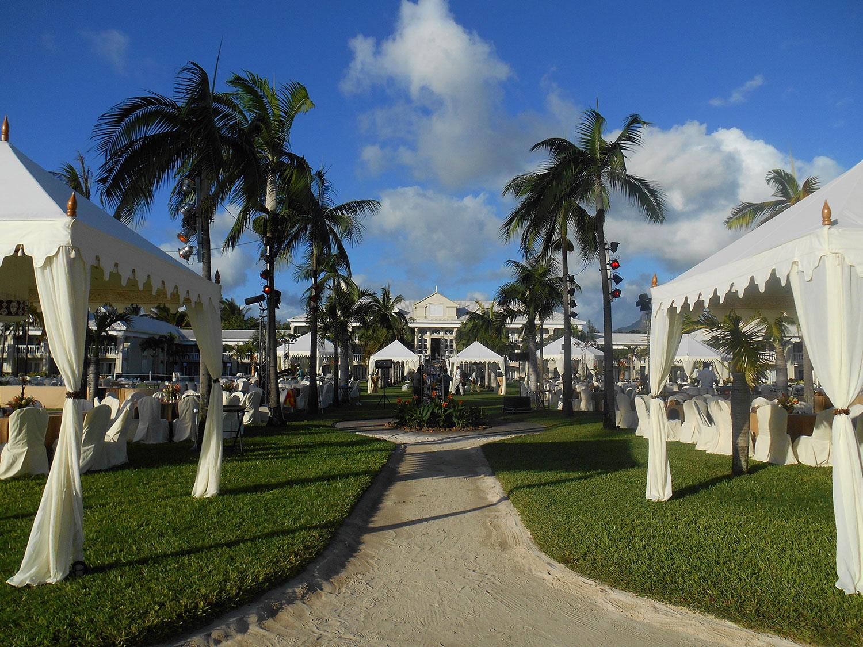 raj-tents-classic-wedding-safari-chic-on-lawn.jpg