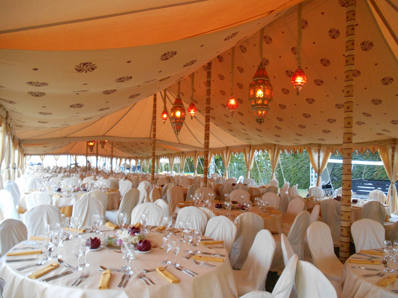 raj-tents-other-themes-safari-chic.jpg