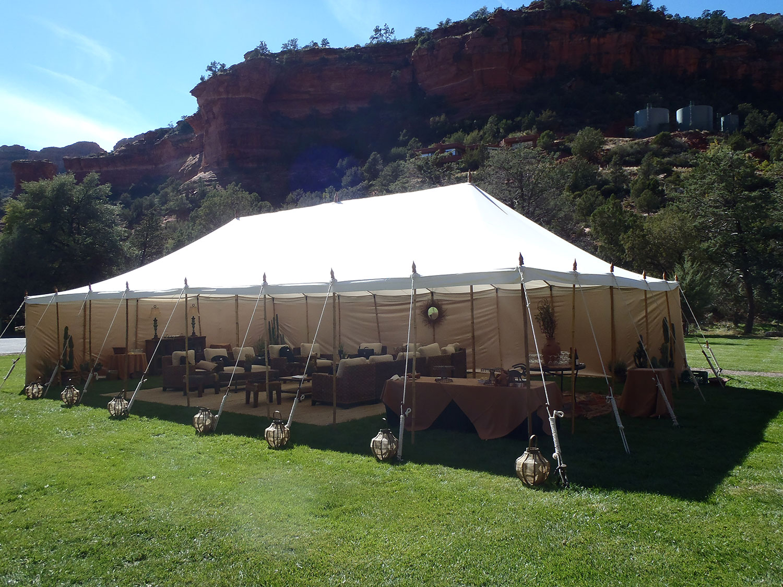 raj-tents-other-themes-safari-chic-maharaja.jpg