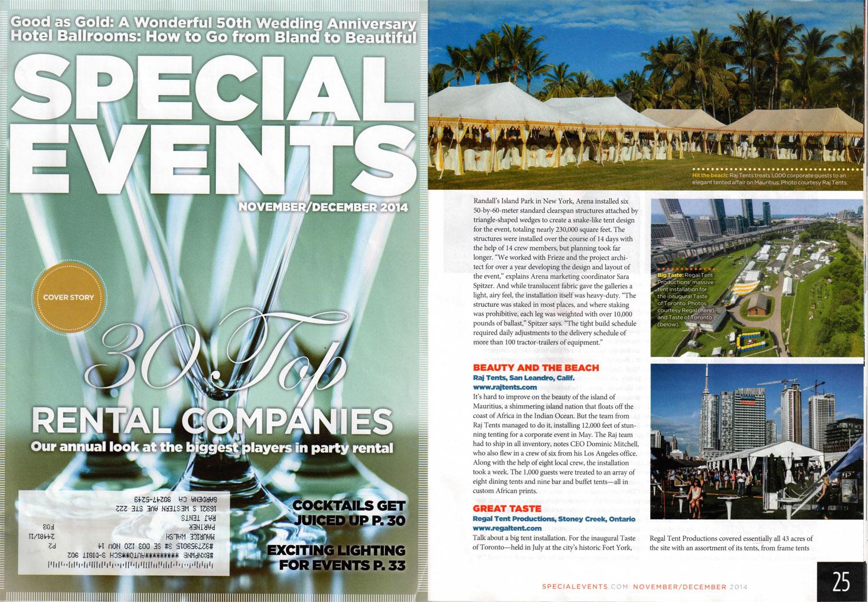 raj-tents-special-events-magazine-2014.jpg