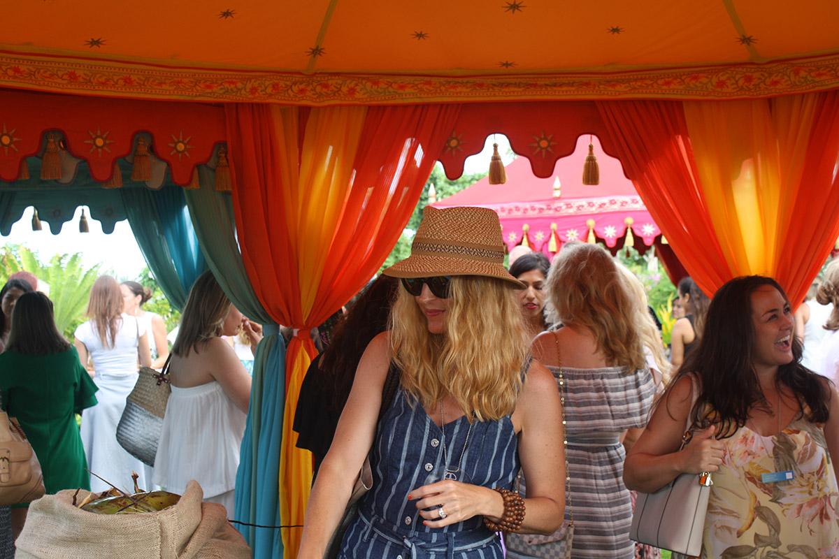 Colorful Pavilion food stations 4.JPG