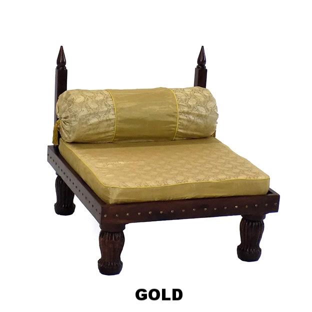Raj Low Chair Gold.JPG