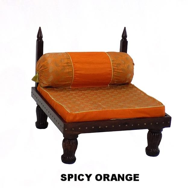 Raj Low Chair Spicy Orange.JPG