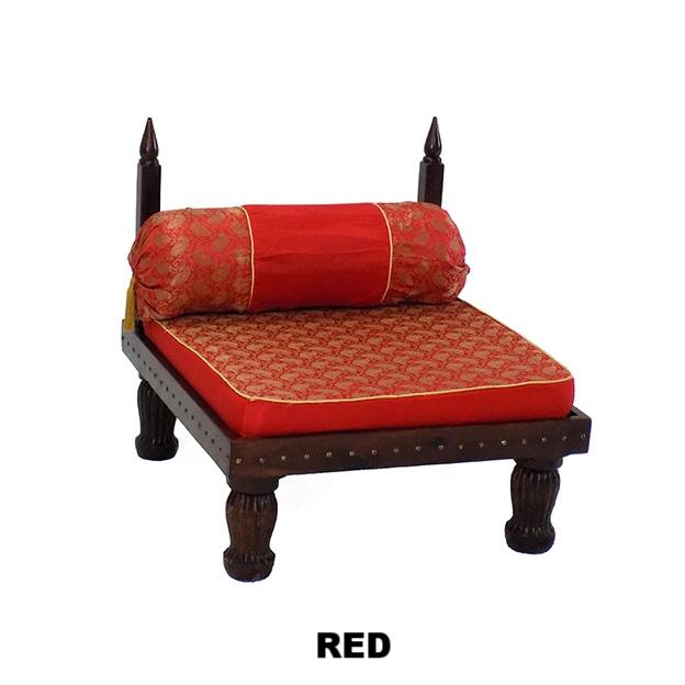 Raj Low Chair Red.JPG