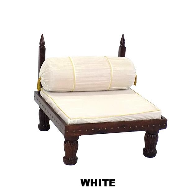 Raj Low Chair White.JPG