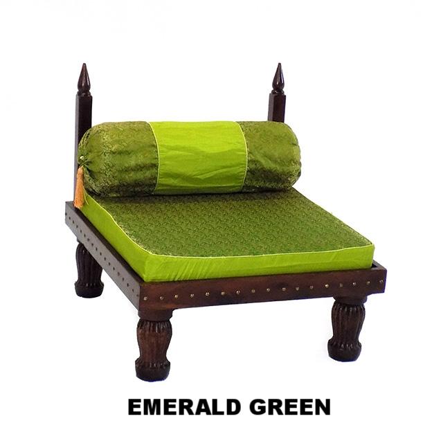 Raj Low Chair Green.JPG