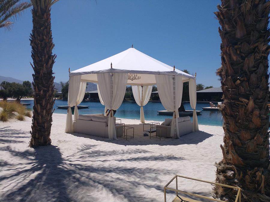 Seashell Grand Pavilion 2.jpg