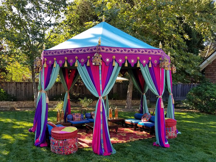 Purple and aqua pavilion with lounge.jpg
