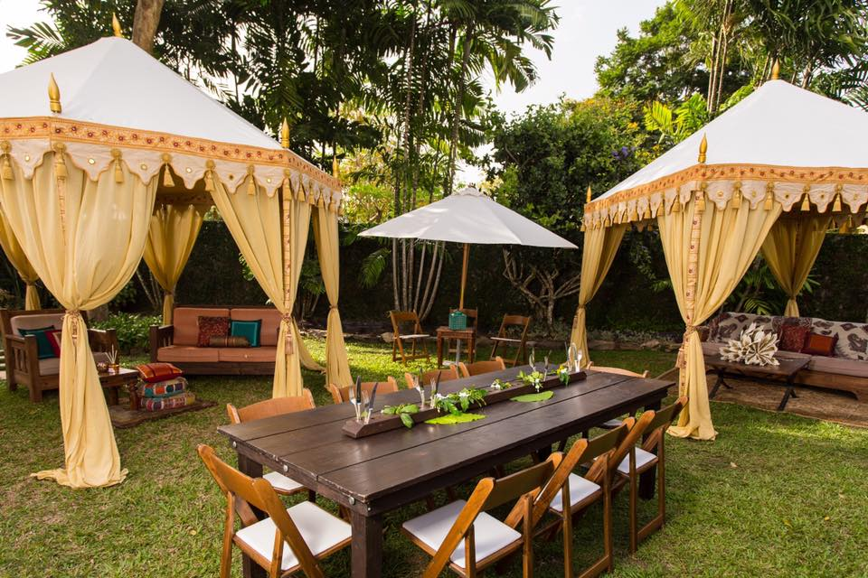 Honey Glow and Tan Pavilions.jpg