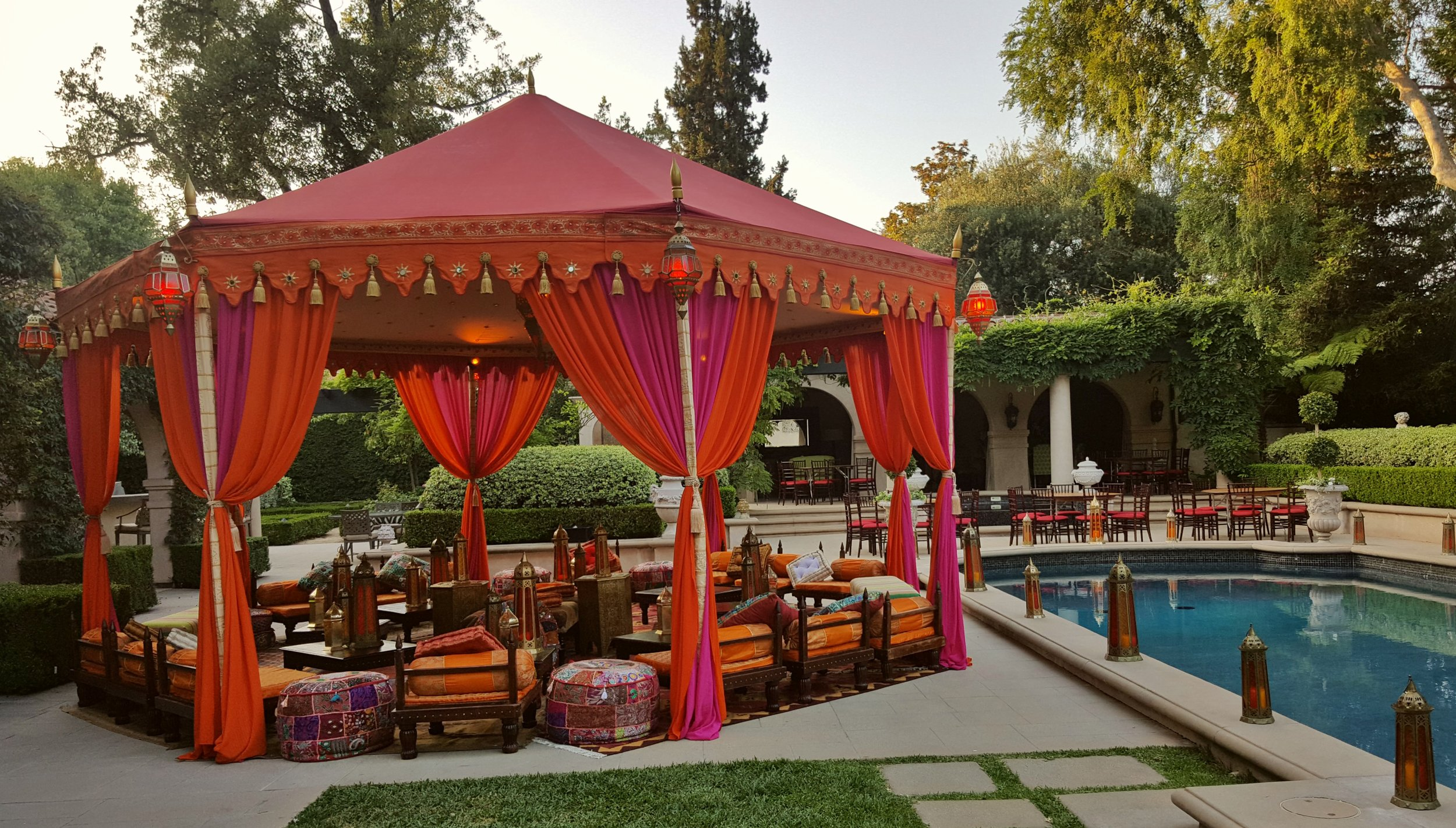 Grand Pavilion Lounge at Sunset.jpg