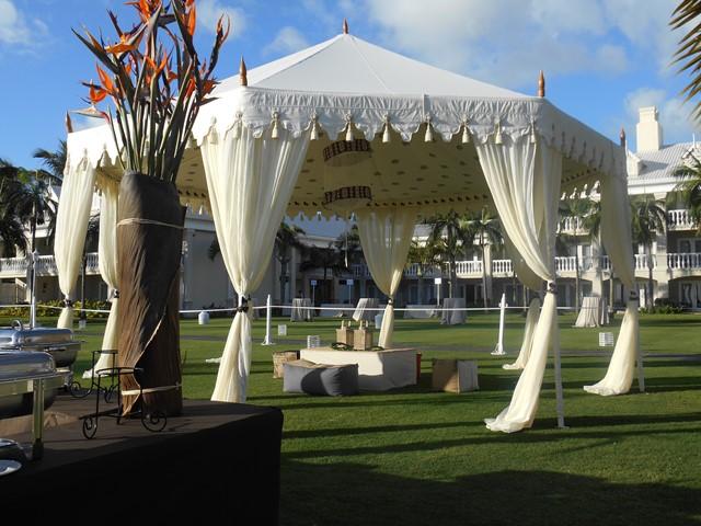 Cream Safari Chic Grand Pavilion Lounge.JPG
