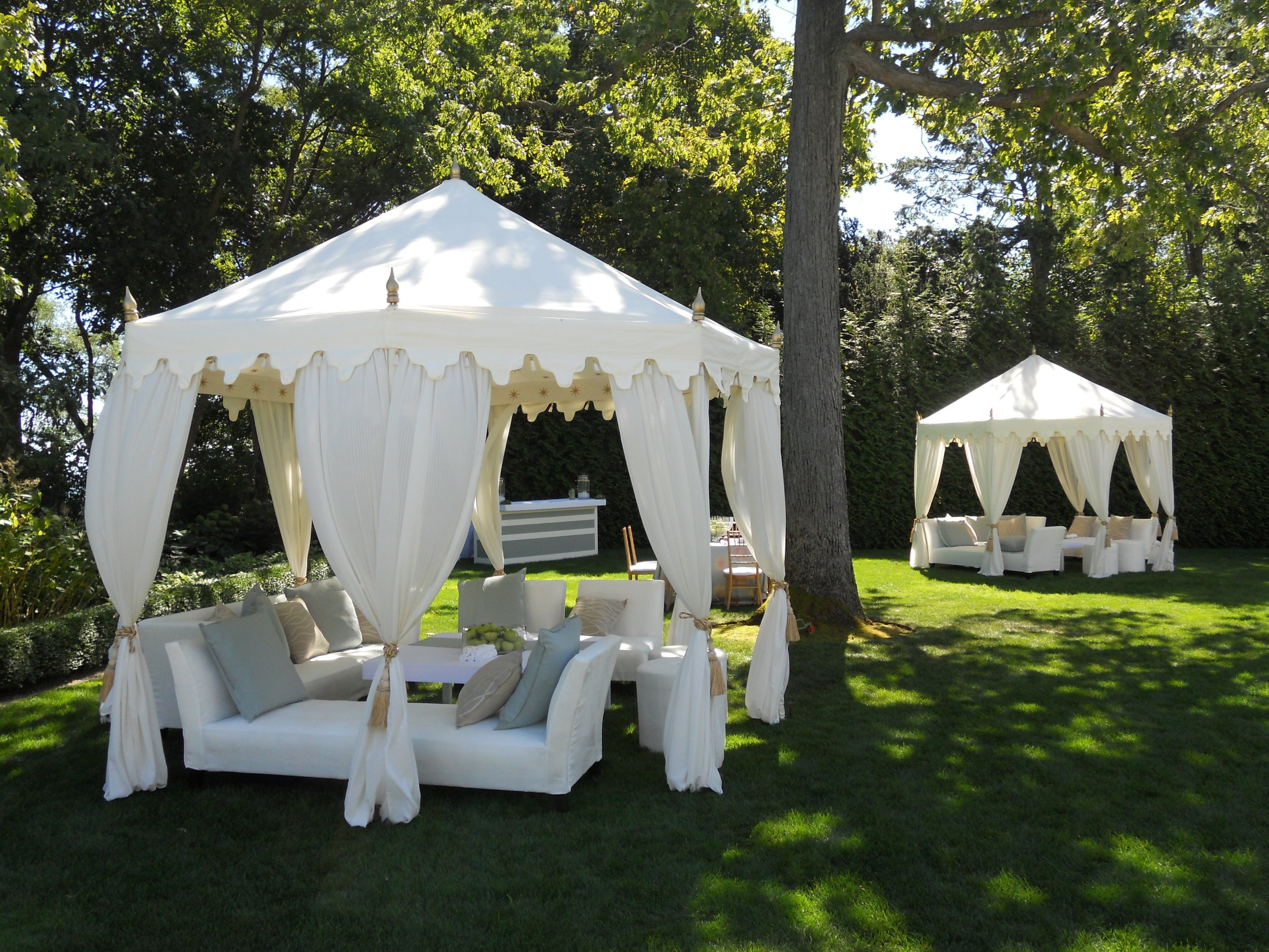 Cream Lounge Pavilions - Copy.jpg