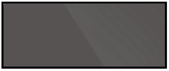 Armory Grey