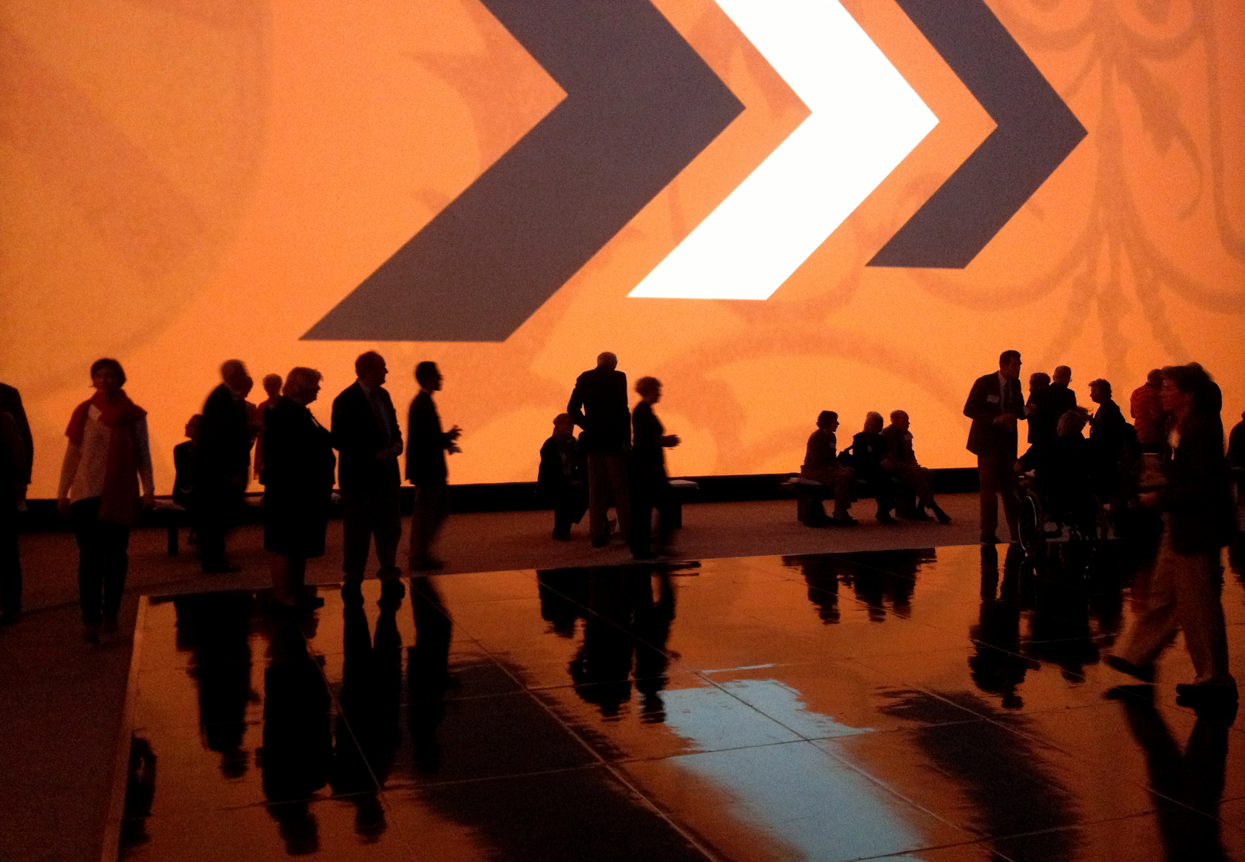 princeton-university-aspire-event-design-03.jpg