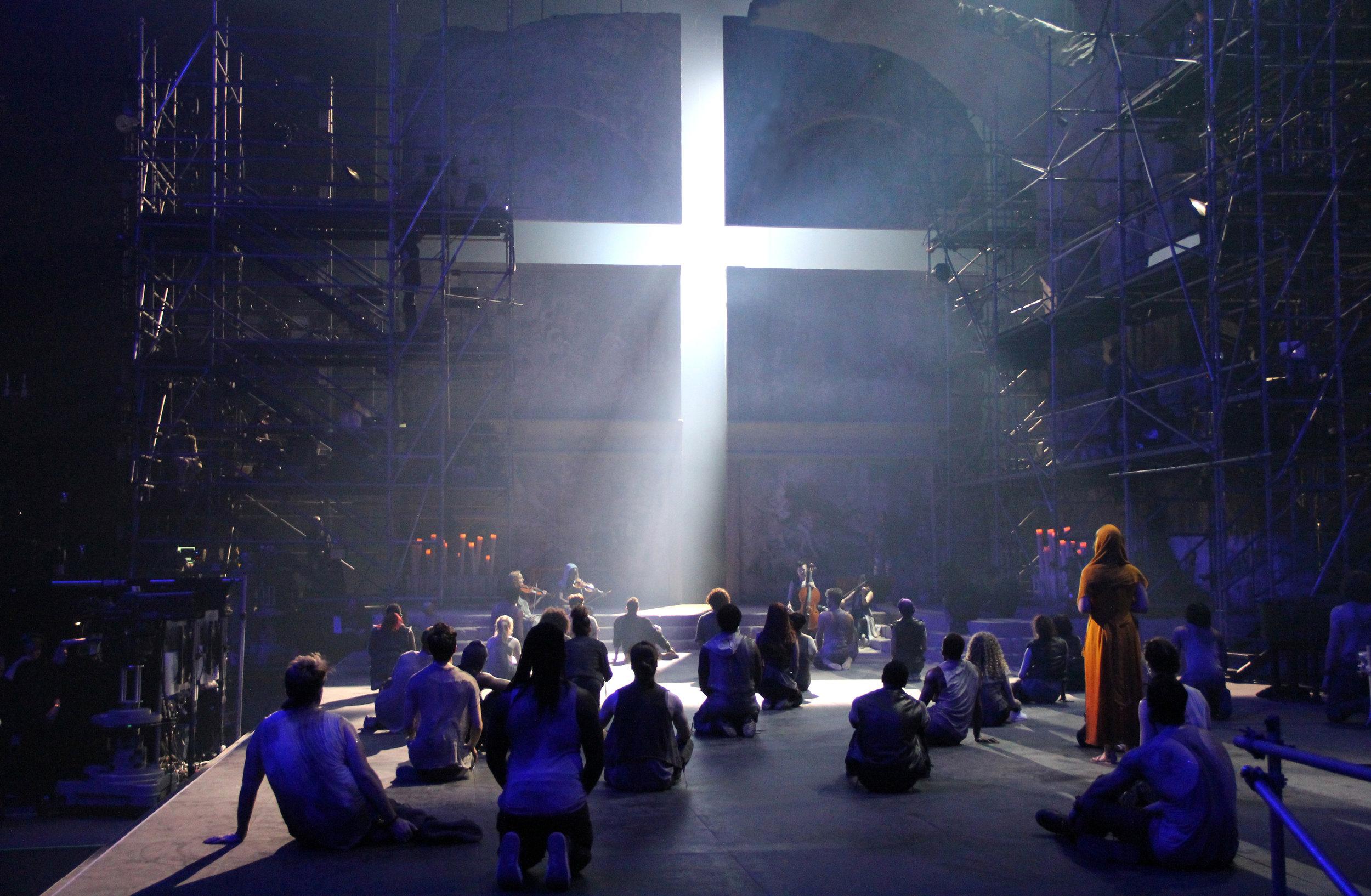 Jesus-Christ-Superstar-Act-10-Crucifixion-04.jpg