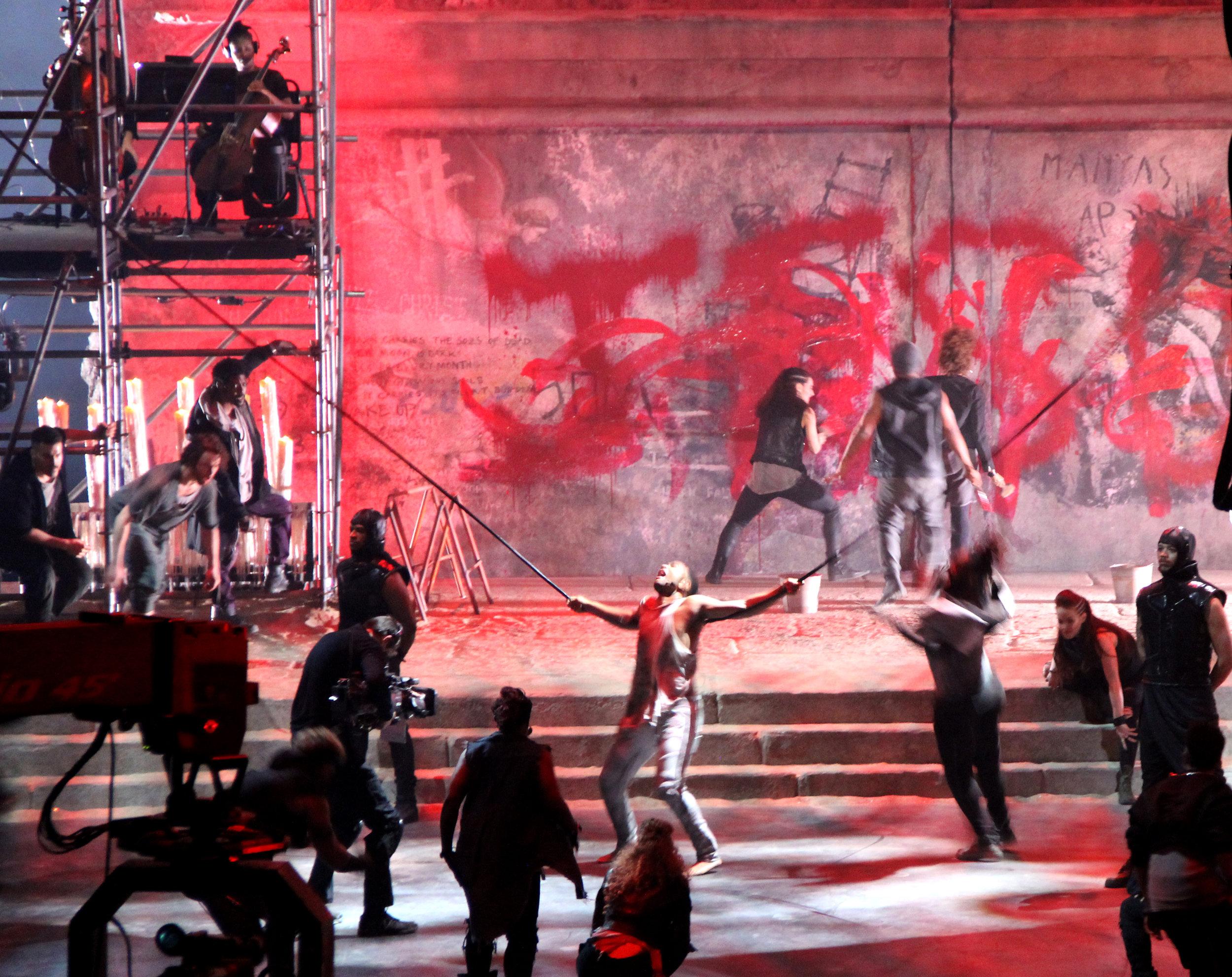 Jesus-Christ-Superstar-Act-10-Trial-Before-Pilate-02.jpg