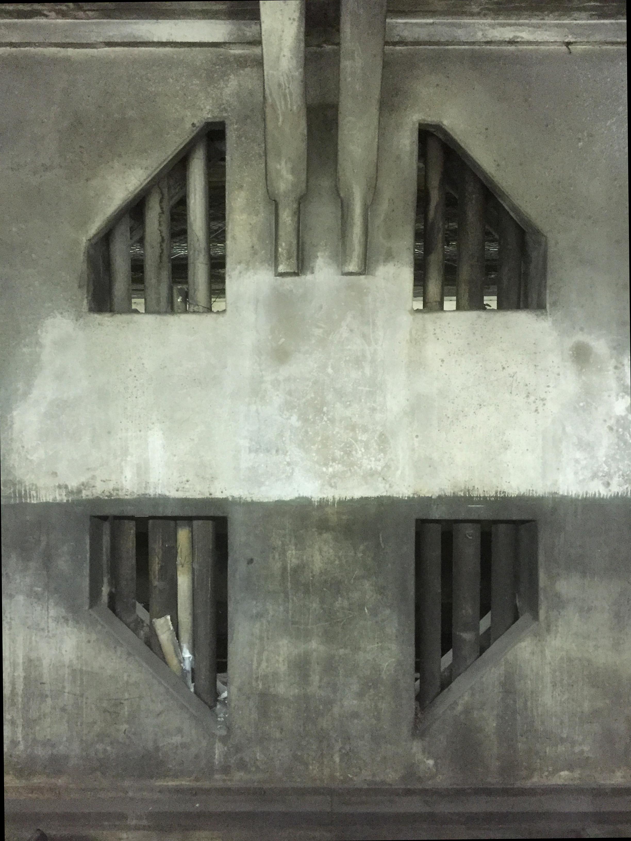 Grand Central Rothko #3