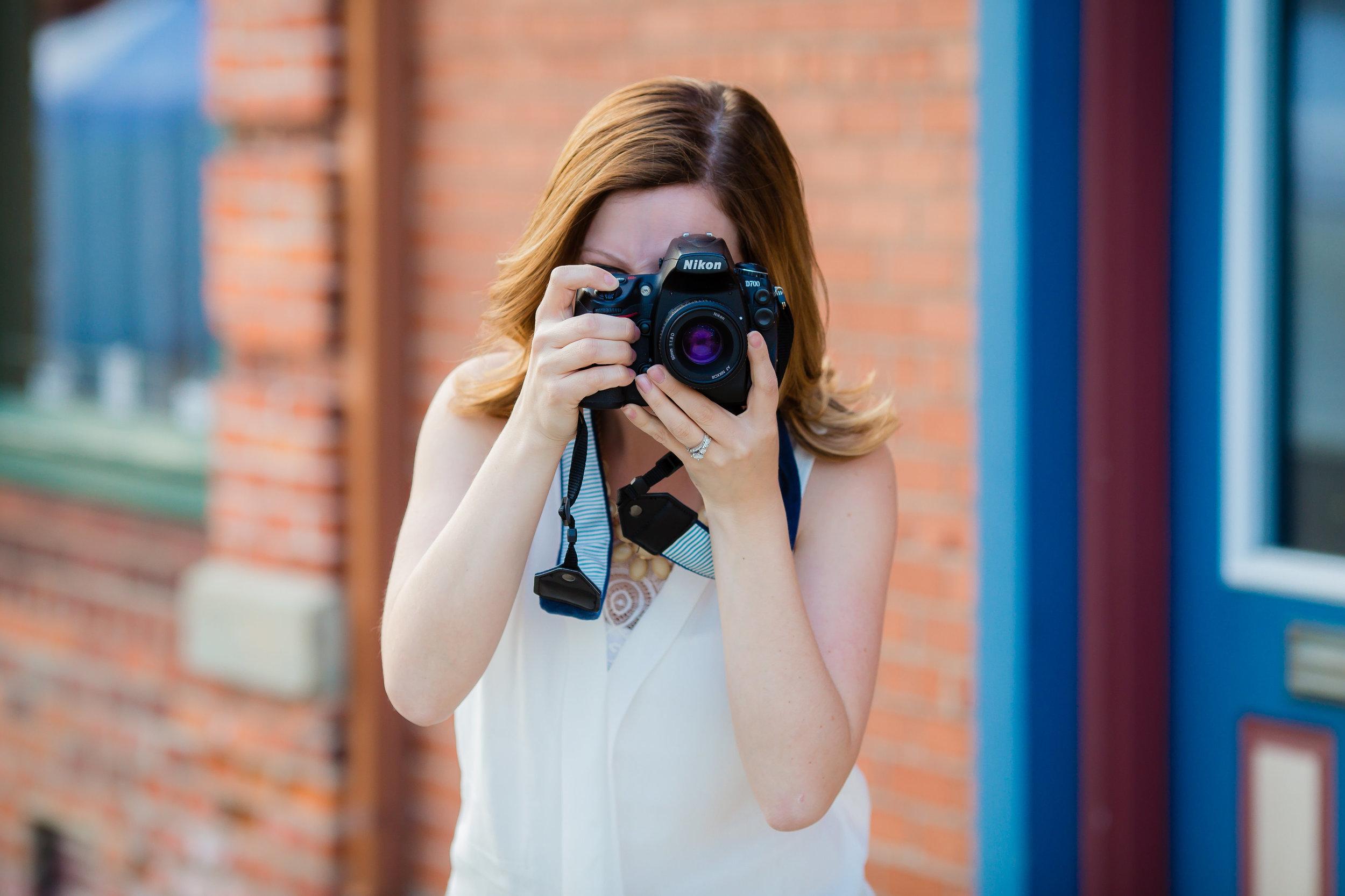 Kristen Headshot_-0006.jpg