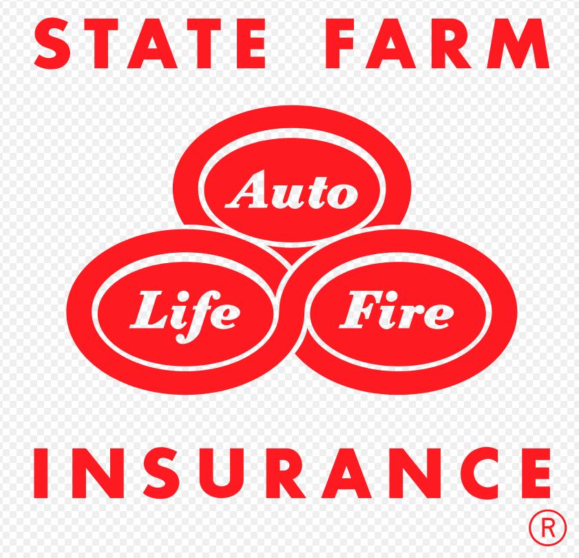 STATE FARM  annual SPONSOR