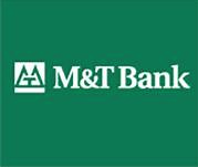 M and t bank  annual SPONSOR