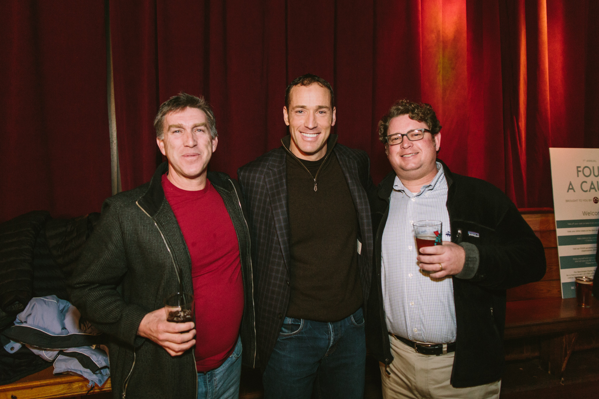 Benchmark_Holiday_Party_Event_Candids-018.jpg