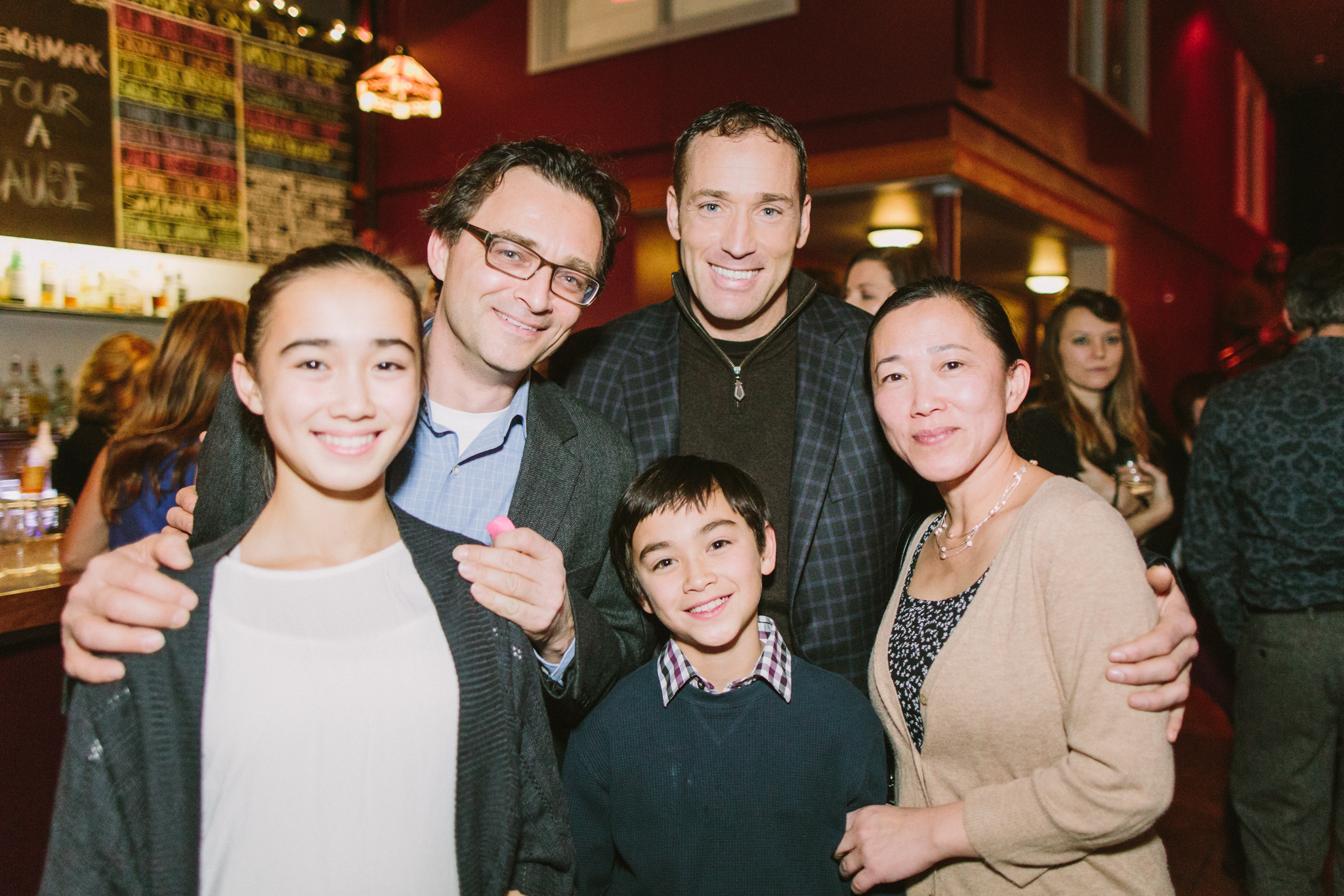 Benchmark_Holiday_Party_Event_Candids-081.jpg