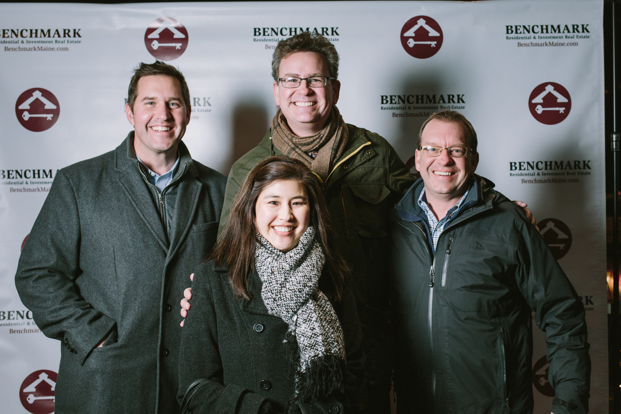 Benchmark_Holiday_Party_SR-001.jpg
