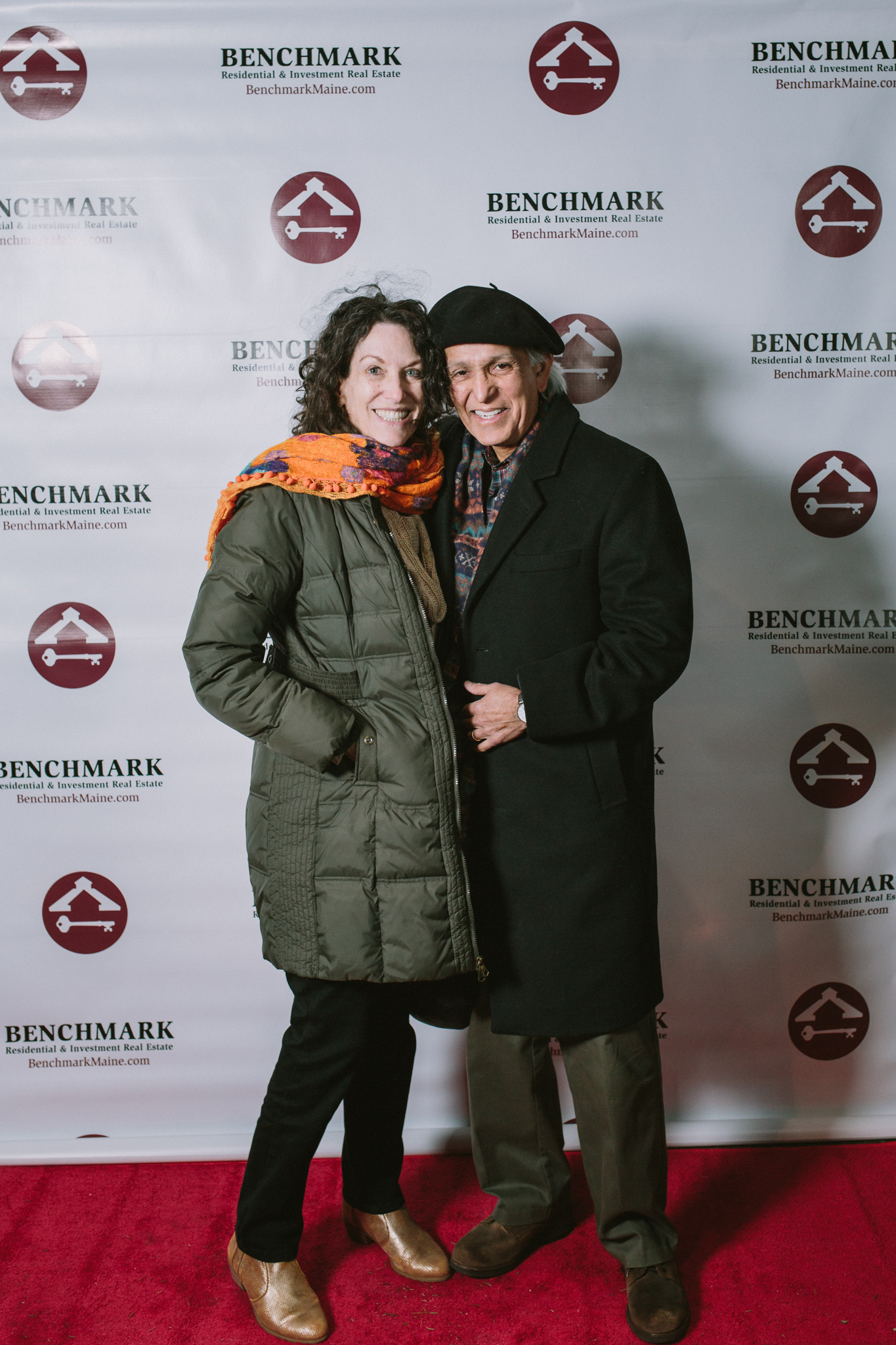 Benchmark_Holiday_Party_SR-008.jpg