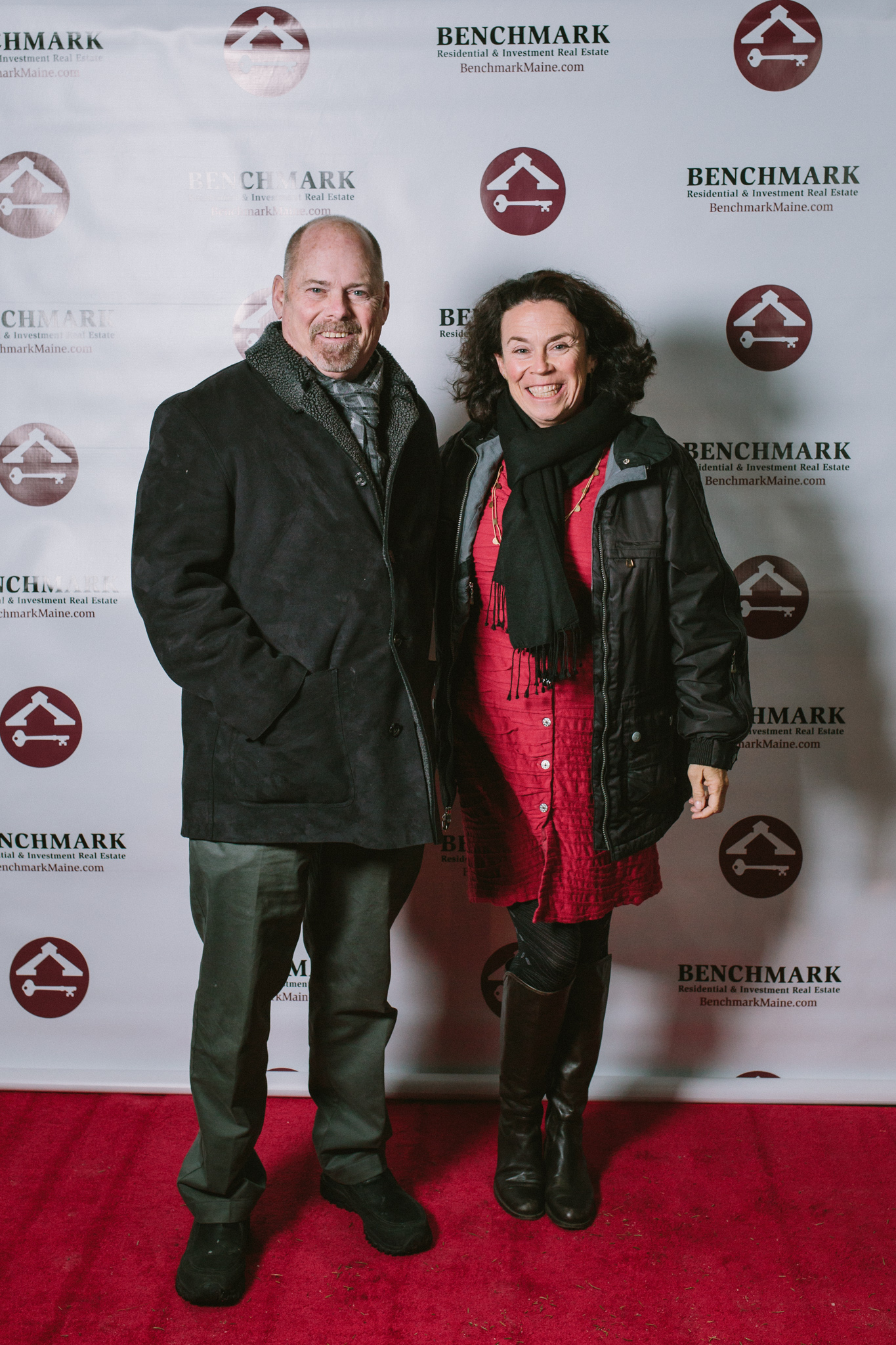 Benchmark_Holiday_Party_SR-009.jpg