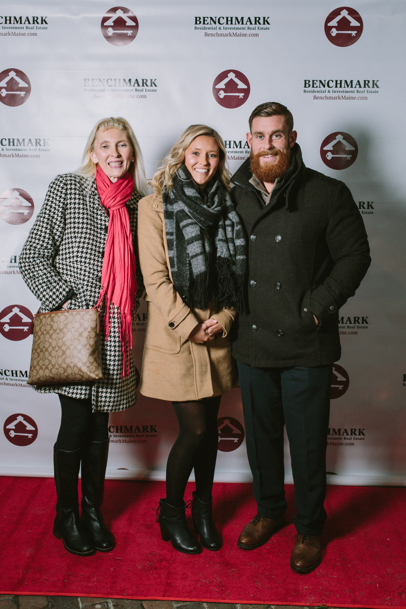 Benchmark_Holiday_Party_SR-010.jpg