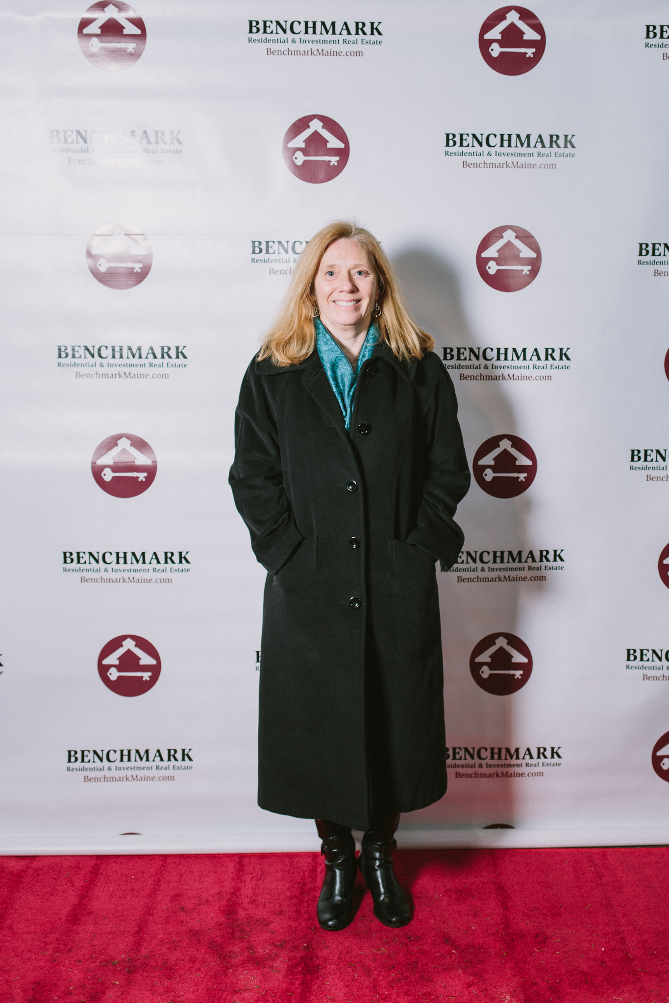 Benchmark_Holiday_Party_SR-017.jpg