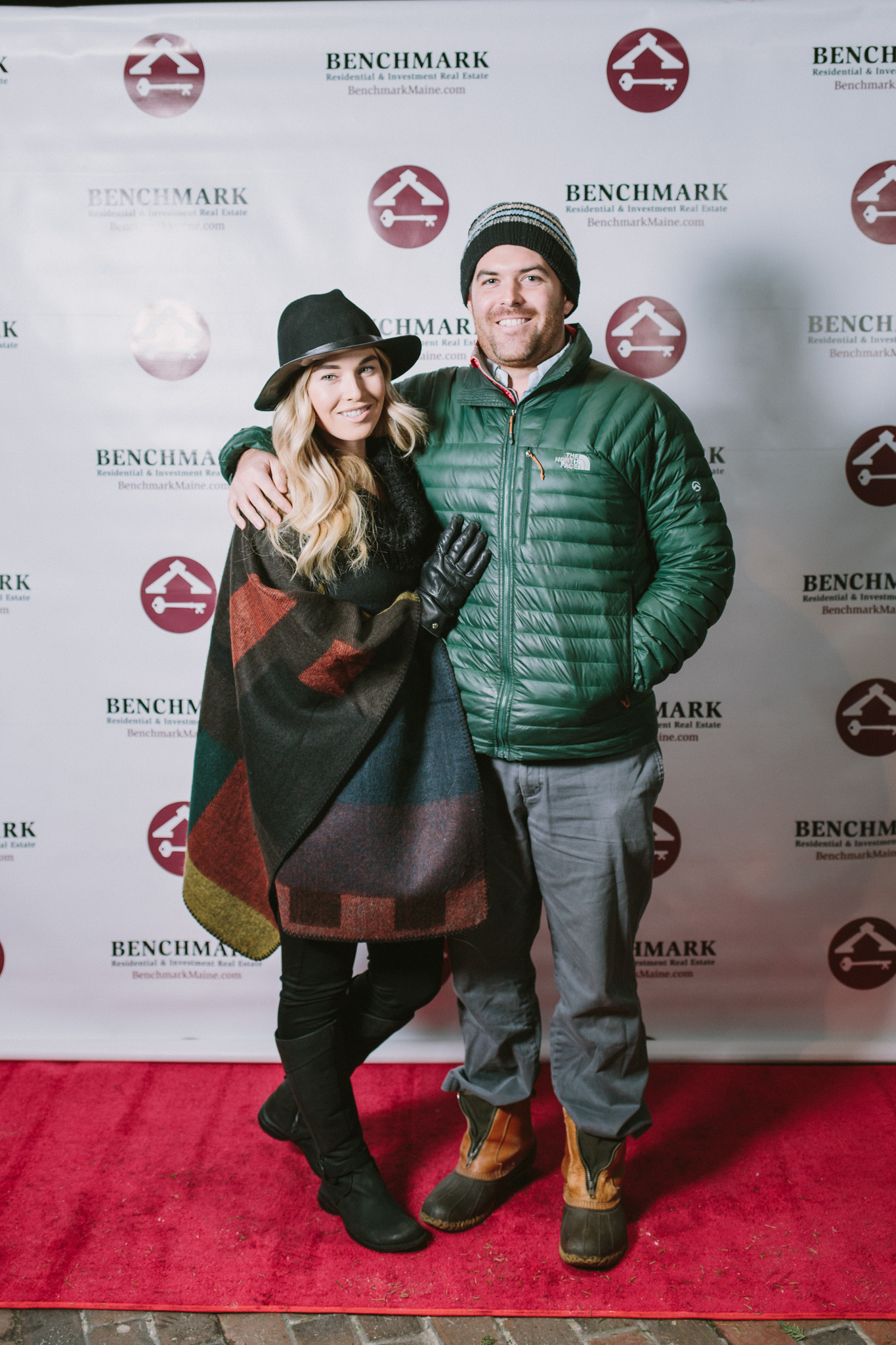 Benchmark_Holiday_Party_SR-018.jpg