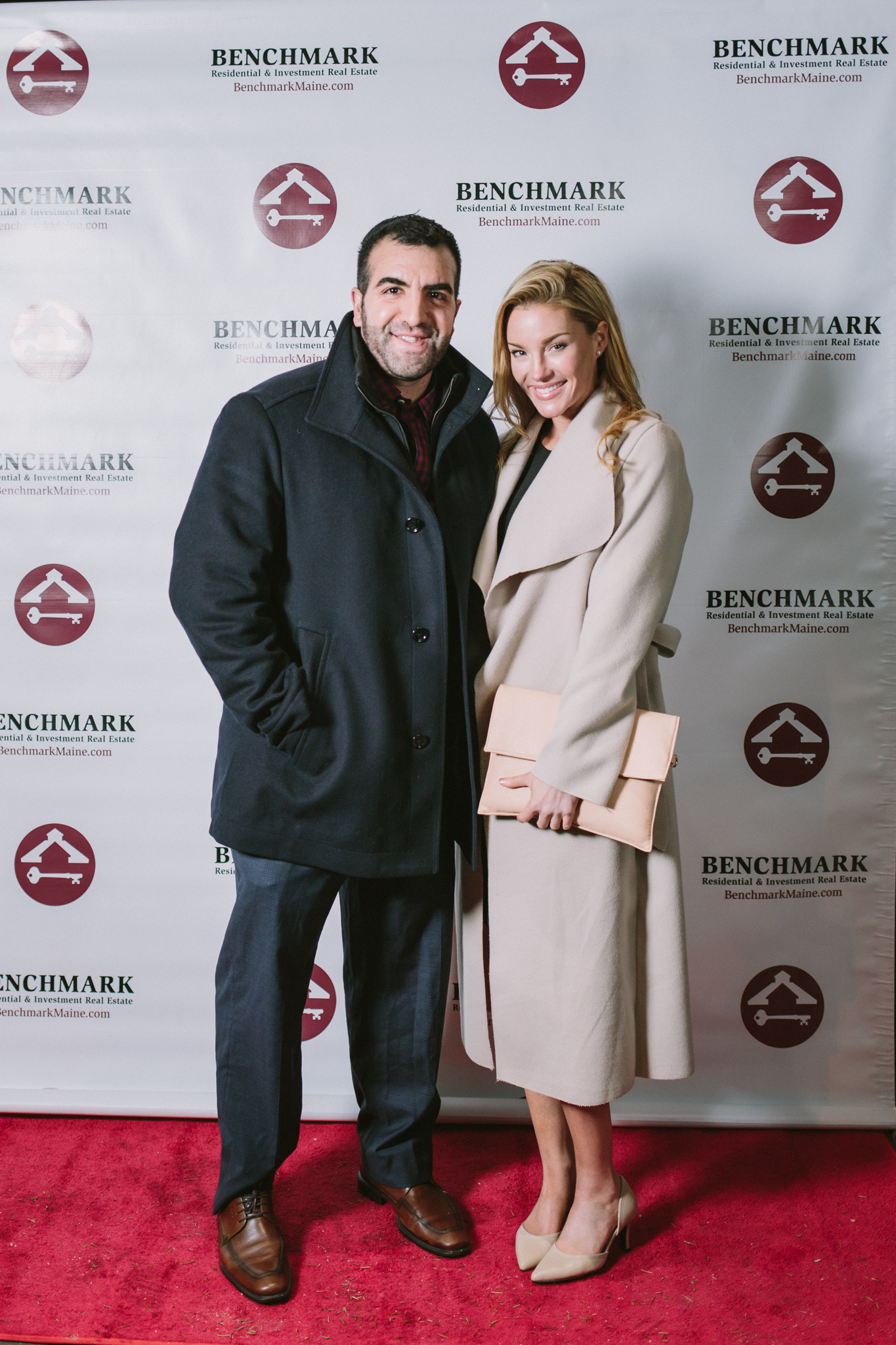 Benchmark_Holiday_Party_SR-019.jpg