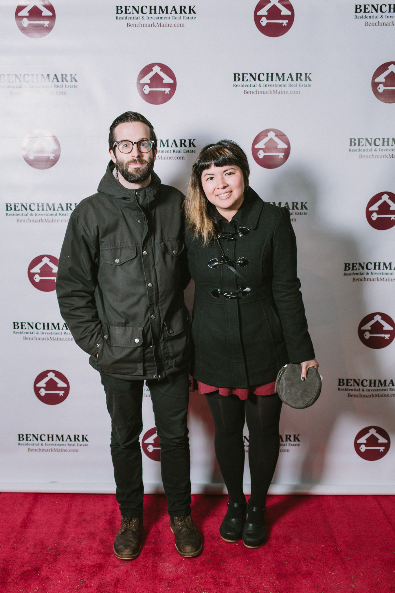 Benchmark_Holiday_Party_SR-021.jpg