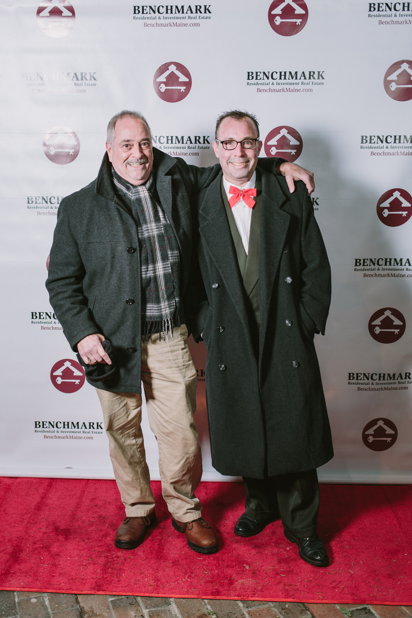 Benchmark_Holiday_Party_SR-026.jpg