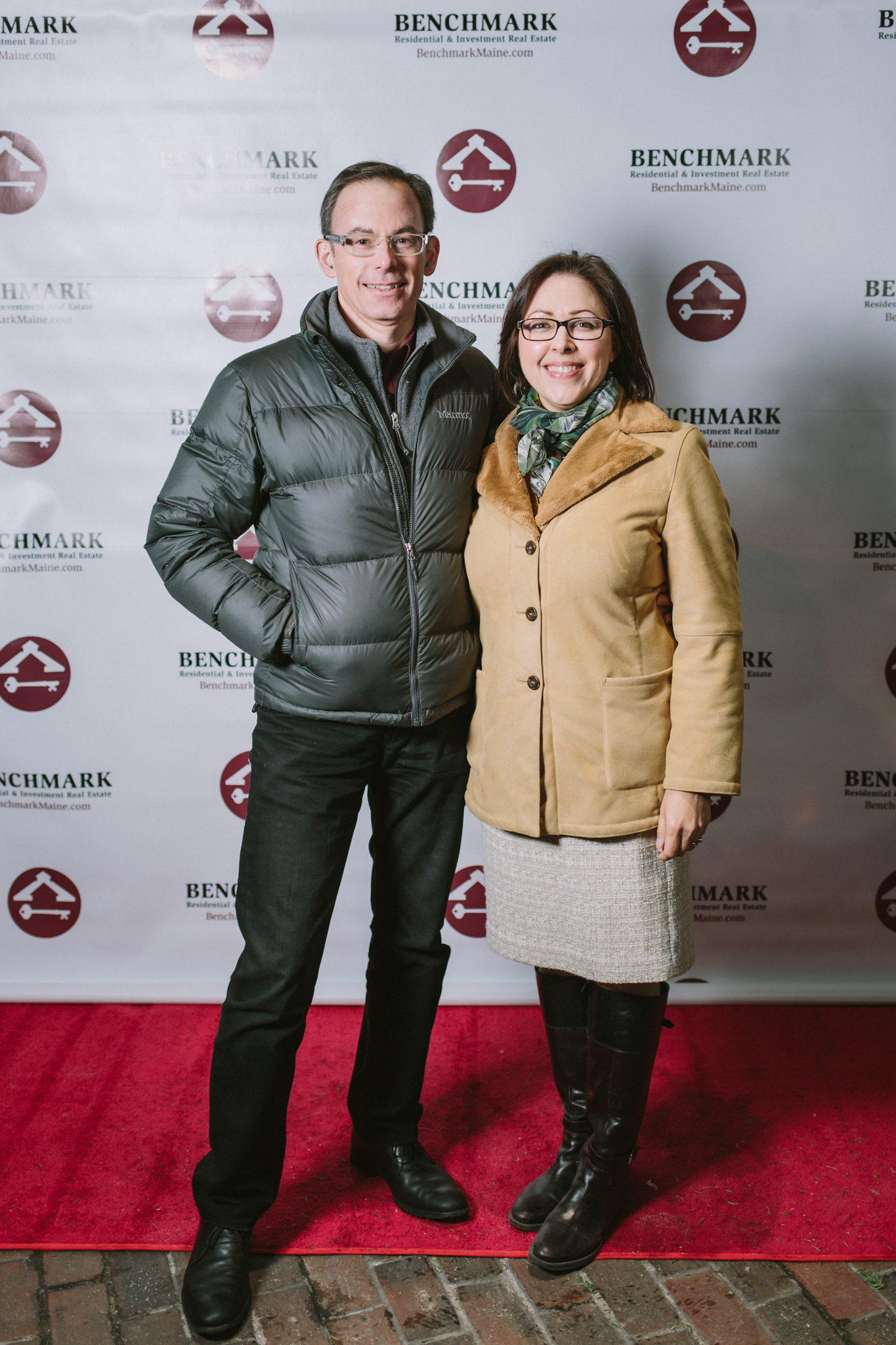 Benchmark_Holiday_Party_SR-027.jpg