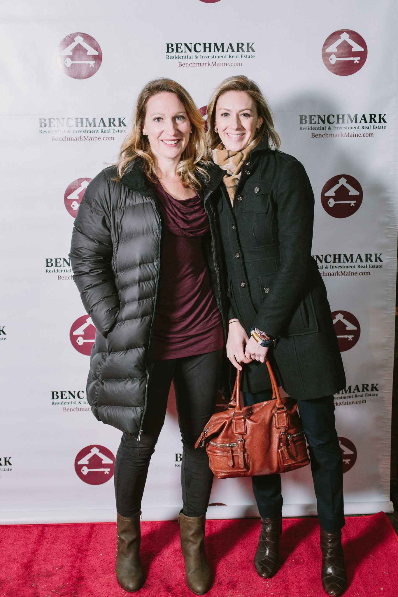 Benchmark_Holiday_Party_SR-030.jpg