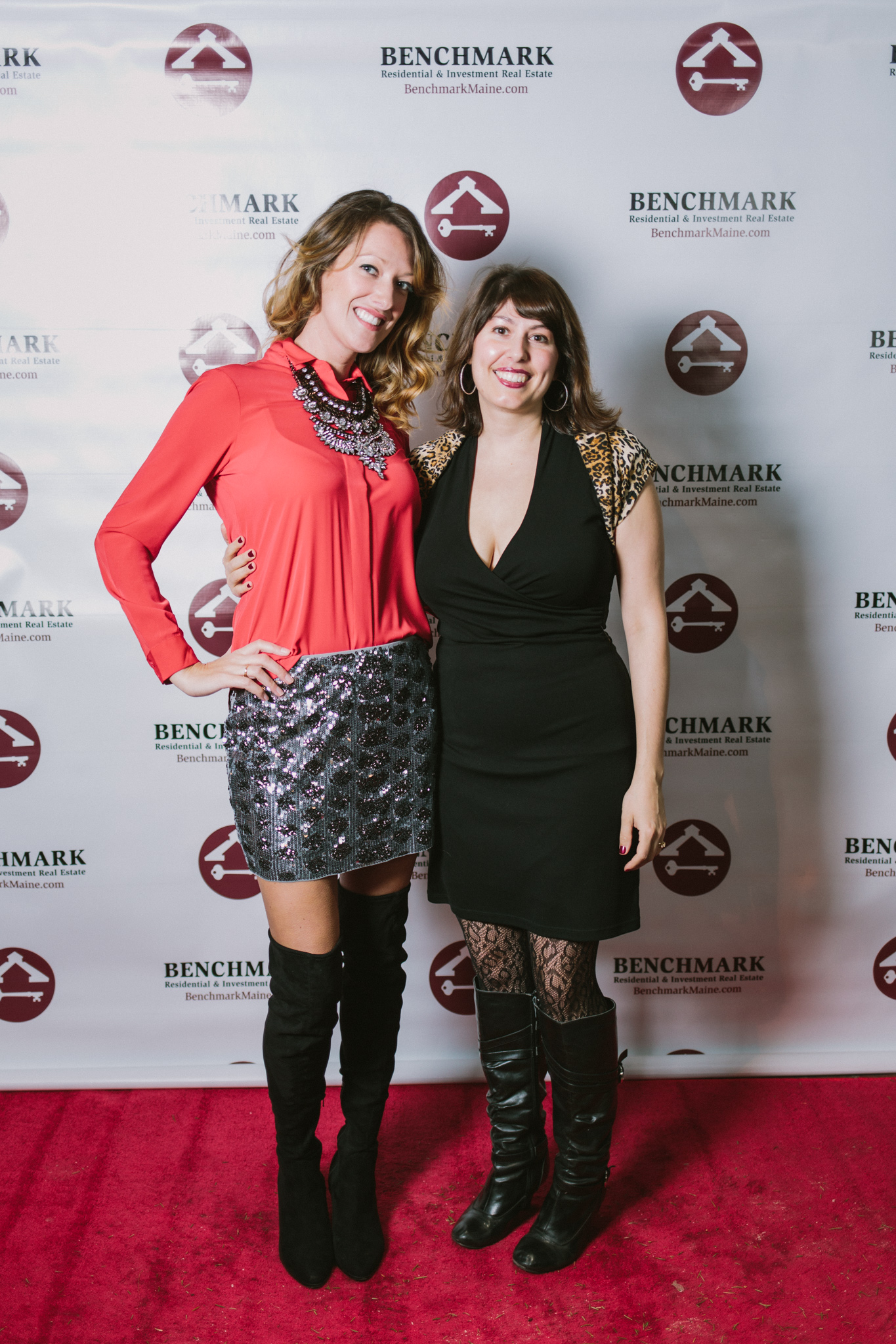 Benchmark_Holiday_Party_SR-032.jpg