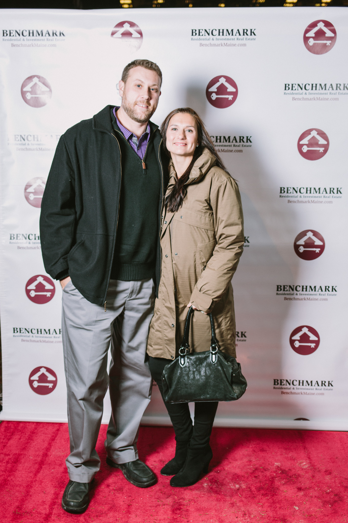 Benchmark_Holiday_Party_SR-036.jpg