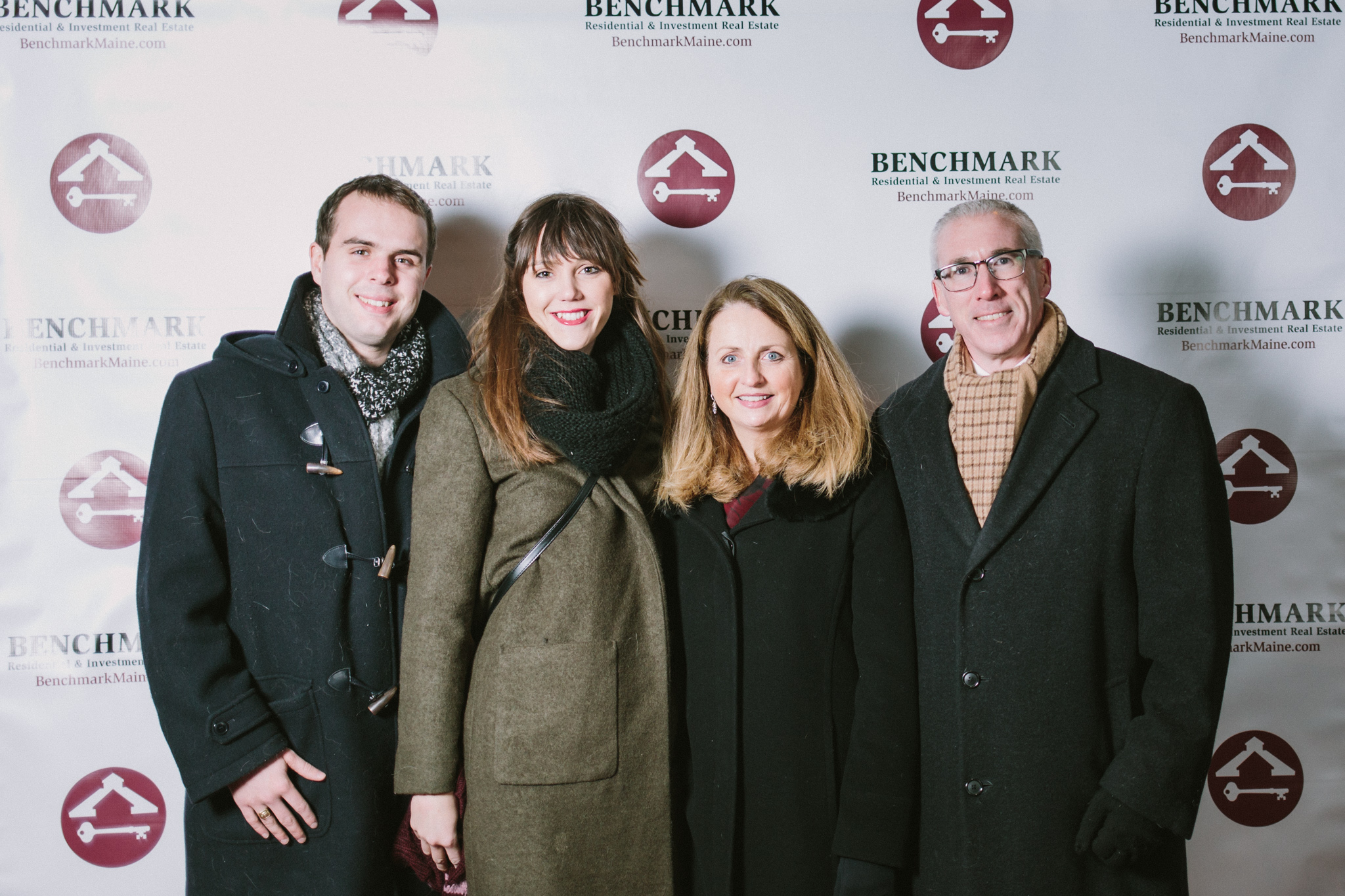 Benchmark_Holiday_Party_SR-038.jpg
